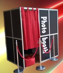 photo booth rental cost how much does it cost to hire a photo booth photo booth rental