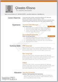 Secretary Sample Resume by Cv Resume Bilingual Secretary Resume Pinterest Sample