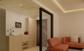 Door Design In India by Living Room Doors Designs 99 Ideas Living Room Doors On Vouum