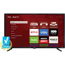what is the model of the 32 in led tv at amazon black friday deal tcl 32s3750 32