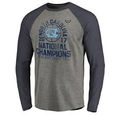 2017 ncaa tournament gear championship merchandise and basketball