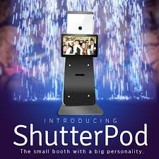 rent a photo booth introducing shutterpod shutterbooth photo booth rental of ta