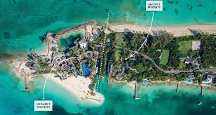Houses For Sale In The Bahamas With Beach - the billionaire battle in the bahamas vanity fair