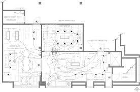 2 storey commercial building floor plan 2 story commercial office building plans residential floor plan
