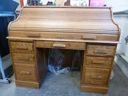 Small Oak Roll Top Desk Oak Roll Top Desk Small Berkley Rolltop Photos Hd