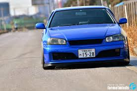 nissan skyline in pakistan wallpaper er34 25 gt turbo farmofminds