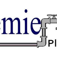 premier plumbers plumbing 513 s 10th shelby nashville