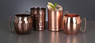 moscow mule mugs moscow mule pattern