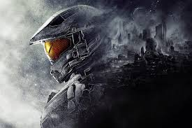 gaming wallpaper for windows 10 78 game wallpapers download free awesome high resolution