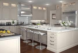 shaker cabinet kitchen kitchen bishop inset shaker cabinets contemporary kitchen