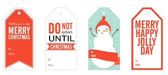 mollymoocrafts free christmas printables gift tags paper