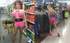 Funny Walmart Memes - people of walmart collection album on imgur