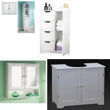 mirrored tall bathroom cabinet shop for mirrored tall bathroom