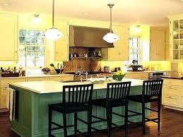 chandeliers for kitchen islands chandeliers for kitchen islands altmine co