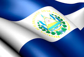 Salvadoran Flag Diocese Continues To Answer The Call To Service In El Salvador