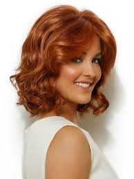 Beautiful 2 Medium Length Hairstyles by 16 Medium Length Hairstyles For Square Faces Wigs