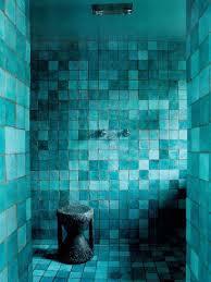 best 25 turquoise bathroom ideas on pinterest green bathroom