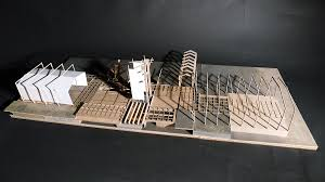 architectural design higher ground yale of architecture