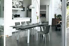 target dining room furniture card table chairs target medium size of luxurious fable table