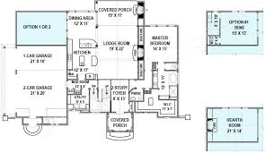 cottage floor plans laurelwood cottage cottage floor plans rustic floor plans