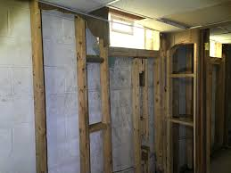 mold removal mildew removal rochester buffalo syracuse