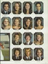 online yearbooks high school garden grove high school 1977 yearbook pages 96 97 10th grade