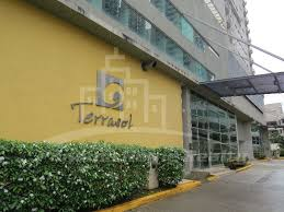 3 bedroom apartment san francisco fully furnished 3 bedroom apartment for rent in san francisco