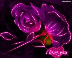 descargar imagenes en movimiento de amor gratis temas de amor con movimiento en hd gratis para descargar 4