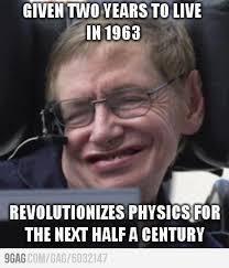 không - Stephen Hawking - một nhà bác học huyền thoại Images?q=tbn:ANd9GcQRGvOXDtyHmtsgPLJpn-2QkFnTUWZYfHQ7dcKdbKghgaBS_oY8