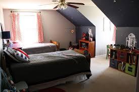 uncategorized bedroom sets dresser wooden star wars bedroom star