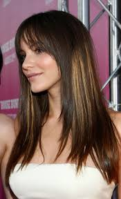 womens haircuts for strong jaw the best and worst hairstyles for square shaped faces