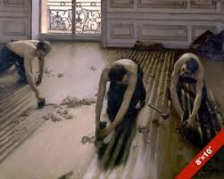 scraped wood floor planers flooring painting
