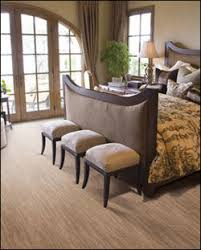 wholesale carpets inc carpet residential and commercial tile