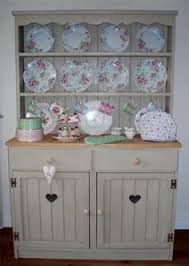 large ducal farmhouse kitchen dining welsh dresser delivery