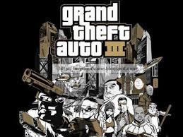 gta 3 android apk free free gta 3 android apk data