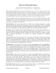 pharmacy technician cover letter template resume pharmacy tech cover letter financial film within 21