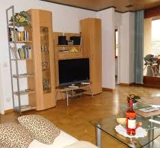 Wohnzimmer Konstanz Kontakt Ferienwohnung Beate In Gaienhofen Bodenseeferien De