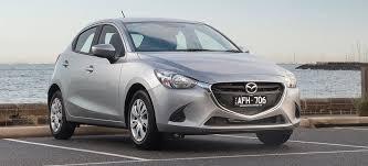 mazda small car models value small cars 2015