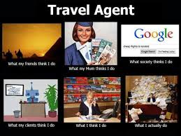 what does a travel agent do images 33 best a day in the life of a travel agent images jpg