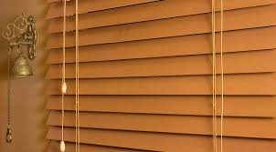 Venetian Blinds Repair Parts Parts Spares And Blind Repairs From Baytree Blinds U0026 Shutters In
