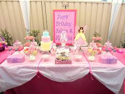 dessert table lolly buffet final set up how to on my channel