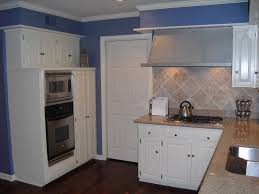 Painting Cheap Kitchen Cabinets by Best Painting Kitchen Cabinets White Ideas U2014 All Home Design Ideas