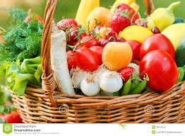 organic fruit delivery fresh fruit delivery is really gift for every person sari info