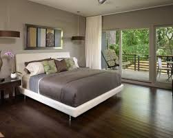 grey bedroom decorating ideas ideas information about home