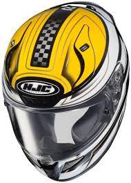 hjc motocross helmets hjc rpha 11 pro skyrym helmet cycle gear