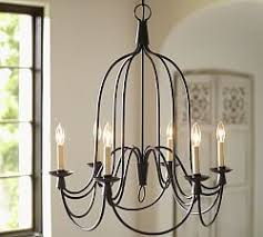 Best 25 Pottery Barn Look Best 25 Pottery Barn Chandelier Ideas On Pinterest Pottery Barn