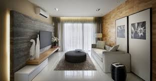 living room fascinating small living room design ideas how to