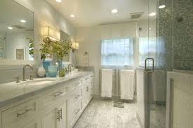 White Bathroom Lights Home Decor Home Lighting White Bathroom Design