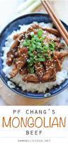 1408 best recipes u0026 yumminess images on pinterest