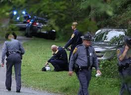kathryn u0027s report bell 407 n31va virginia state police fatal